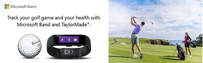 Microsoft Band Large 4m5 00003 Discontinued By Manufacturer