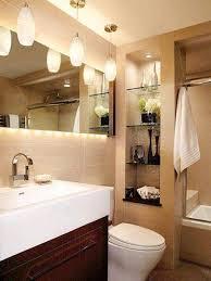 Bathroom Lighting Fixtures Bathroom Pendant Lighting Bathroom Pendant Lighting Fixtures