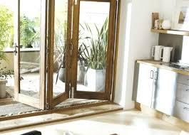 glass replacement front door srm entry door glass inserts replacement glass replacement front door replacement glass for front door uk