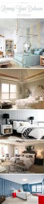 Small Picture Revamp Your Bedroom With Stencils Stencil Stories