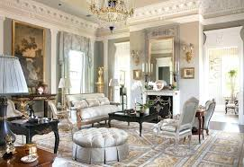 decoration furniture living room. Glam Home Furniture Decor Old Glamour Living Room Bedroom Rustic Office Decoration