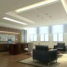 designs for office. Office Decoration Thumbnail Size Designs For Fall Ceiling Cabin  Company Home Design . Office Wall Designs For