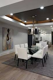 dining room lighting ideas ceiling rope. Diy Dining Room Lighting Ideas Ceiling Rope