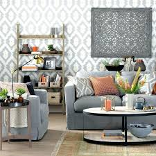 what color furniture goes with grey walls what color furniture goes with grey walls grey living room walls brown furniture dark g 3 what color walls go with