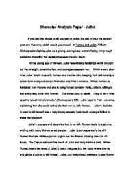 analysis character essay character analysis essay structure example essaypro
