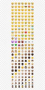 Emoticons Whatsapp Significado De Todos Cuccio Nail Polish