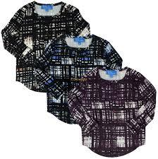 Patterned Dress Shirts Interesting Inspiration