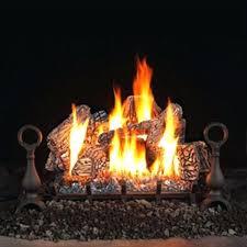 napoleon gas logs napoleon inch gas log set andirons logs napoleon gas fireplaces nanaimo bc