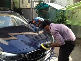 9997804600 by manicarz car wash in gurgaon car dry cleaning in delhi car rubbing polish in delhi doorstep car cleaning in gurgaon noida faridabad