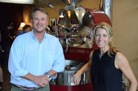 Buddy brew is known for being an outstanding restaurant. Meet The Owners Buddy Brew Tampa Fl Patch