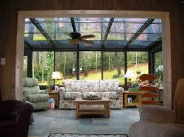 Sunroom Designs Best Sunroom Furniture Ideas Design Ideas And Decor
