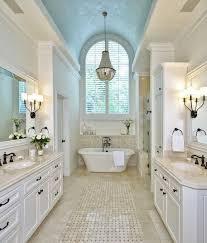Master Bath Remodel Ideas Decor Interior