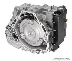 2012 Chevrolet Equinox - conceptcarz.com