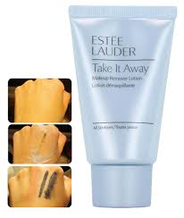 estee lauder take it away estee lauder take it away total makeup remover