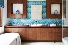 Casita Roja  Colorful Bathroom Toilet Shower Sink  Picture Colorful Bathroom