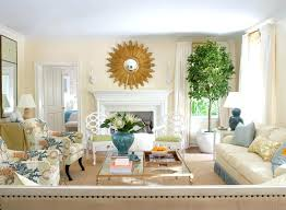 beach inspired living room decorating ideas. Coastal Inspired Decor Beach Living Room Decorating Ideas Info Images H