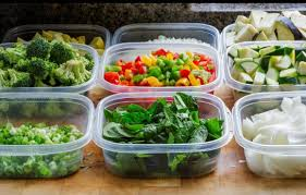 Athletic Food Chart 10 Tips To Eat Like A Pro Athlete Active