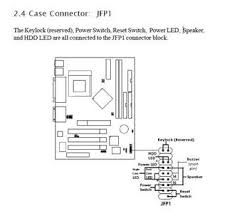 n1996 wiring diagram simple wiring diagram msi n1996 motherboard diagram data wiring diagram blog n1996 model 8964 intel motherboard msi n1996 manual