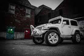 jeep rubicon 2015 2 door. showcase storm11 2015 jeep wrangler rubicon 2 door 36l v6
