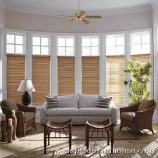 ... Living Room Blinds Ideas Code 033 ...