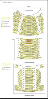 Levoy Theater Millville Nj Seating Chart Seating Charts The Levoy Theatre