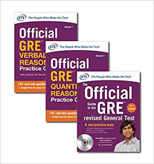 ets gre essay topics official gre super power pack educational testing service
