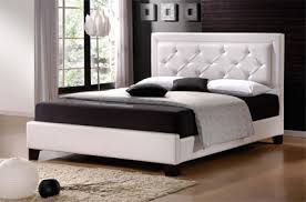 Small Picture Modern furniture for your bedroom Home Decor Trends