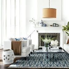 williams sonoma rugs williams sonoma home rugs
