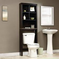 bathroom cabinets over toilet. bathroom cabinet over the toilet shelves bath towels storage organizer shelf new cabinets r