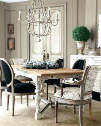 Country french dining rooms Decorating Ideas French Dining Furniture French Country Lewa Childrens Home French Dining Furniture French Country Dining Room Furniture