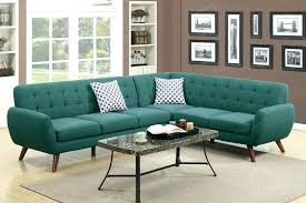 turquoise sectional teal leather sectional sofa blue sectional sofa teal leather sofa turquoise leather aqua leather