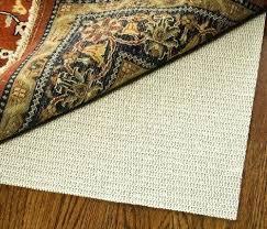 padding collection round rug pad 6 feet in diameter 8 x corner code home depot round rug