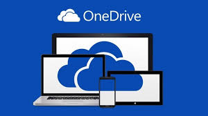 What Is Ms Onedrive Ms Onedrive Reviews Fire