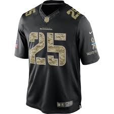 Jersey Seahawks Seahawks Military Military Military Seahawks Jersey Military Seahawks Jersey