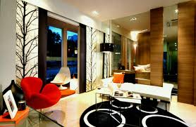 Image Living Room Apartment Kitchen Decorating Ideas On Budget Decobizz Com Modern Home And Gardens Apartment Kitchen Decorating Ideas On Budget Decobizz Com Modern