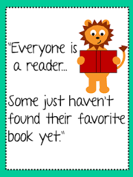 Reading Quotes For Kids Extraordinary Reading Quotes Quotes For Kids English Quotes Pinterest