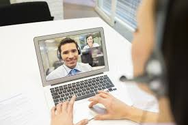 best video interviewing practices for employers silkroad 6 best video interviewing practices for employers