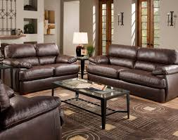 Cheap Furniture Stores Plus Cheap Furniture in Top Furniture Stores within Best Affordable Furniture Stores sweet affordable furniture stores san go important furniture outlet stores es amusing resize=890 700&strip=all