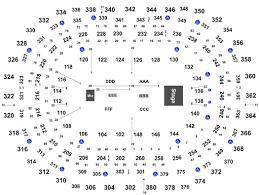 Ottawa Senators At Colorado Avalanche Tickets Pepsi Center