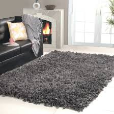 extra large rugs round area ikea on with luxury dining room western big carpets for living leather rug s rustic