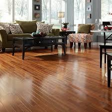 plain bellawood hardwood flooring inside 3 4 x 2 1 brazilian cherry bellawood lumber liquidators floor