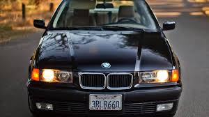 BMW 3 Series 1990 bmw 3 series : 3 on 3: 1996 BMW 328i vs. 2012 328i: The 1990s car was a paragon ...