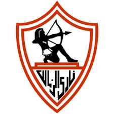 Take back your deposit at any time! Zamalek Sc Wikipedia