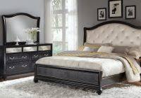 Marlo Furniture Bedroom Sets - Furniture Decoration Ideas