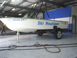 1978 correct craft ski nautique for sale $6500 planetnautique forums Ski Nautique Wiring Diagram look around at other wake board ski boats in the same price range they simply don't compare, unless their a nautique 2005 ski nautique wiring diagram