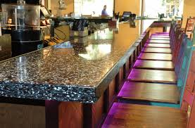mindfuldesignconsulting com recycled glass countertops and floors commercial interior design news