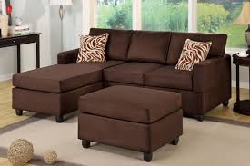 brown sofa sets. Kent | Cheap Furniture Tacoma Lynnwood WAFurniture Stores WASectional With Ottoman \u0026 Accent Pillows Sofa Set Brown Sets