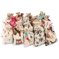 10pcs/lot Small <b>Velvet Bag 5x7 7x9 9x12cm</b> Candy Nuts <b>Jewelry</b> ...