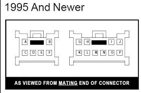 1998 nissan frontier radio wiring diagram facbooik com 2006 Nissan Altima Stereo Wiring Diagram 2000 nissan xterra radio wiring diagram wiring diagram 2006 nissan altima bose radio wiring diagram
