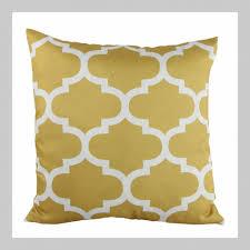 large size of pillowcase diy canvas pillow covers canvas pillow cover hobby lobby blank canvas